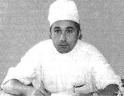 хирург Калинин О.М.